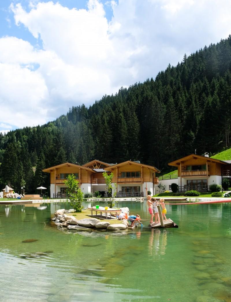 Feuerstein, Familienhotel, Brenner, Südtirol,