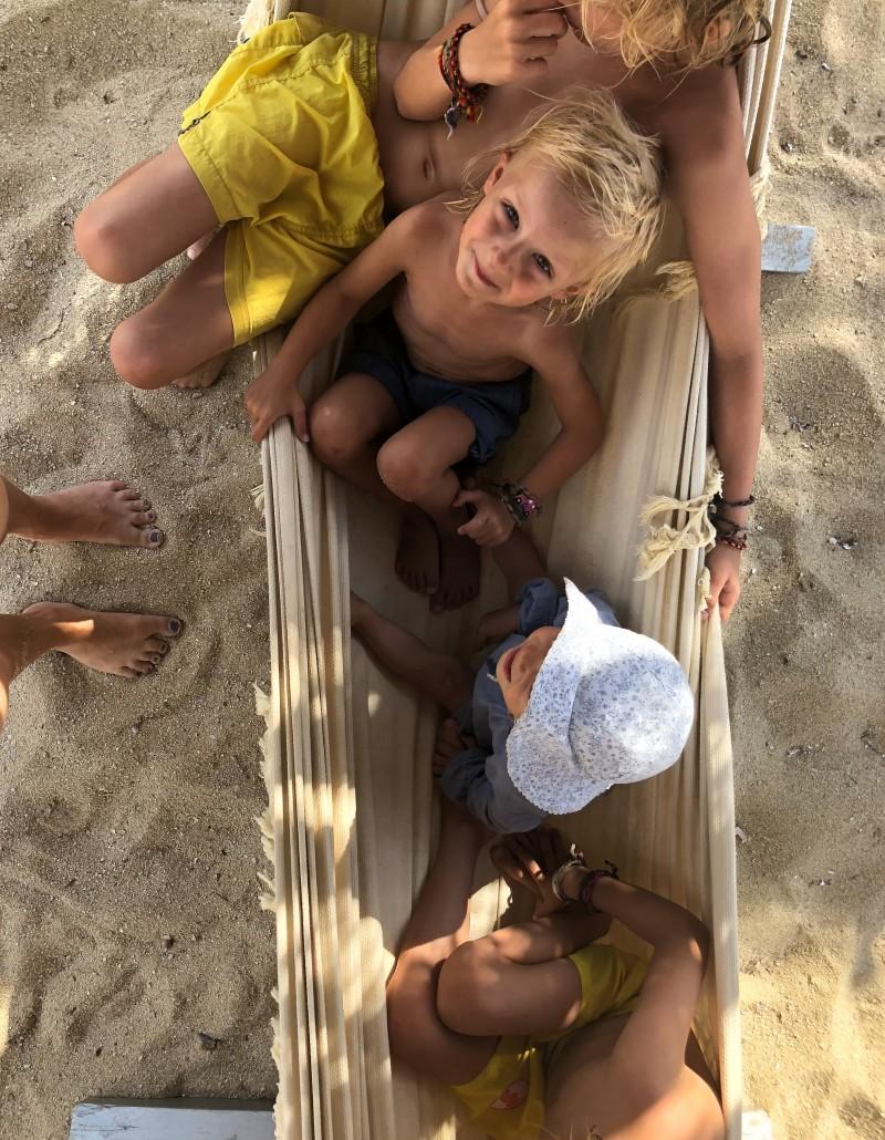 Sand Spiele, Spiele am Strand,