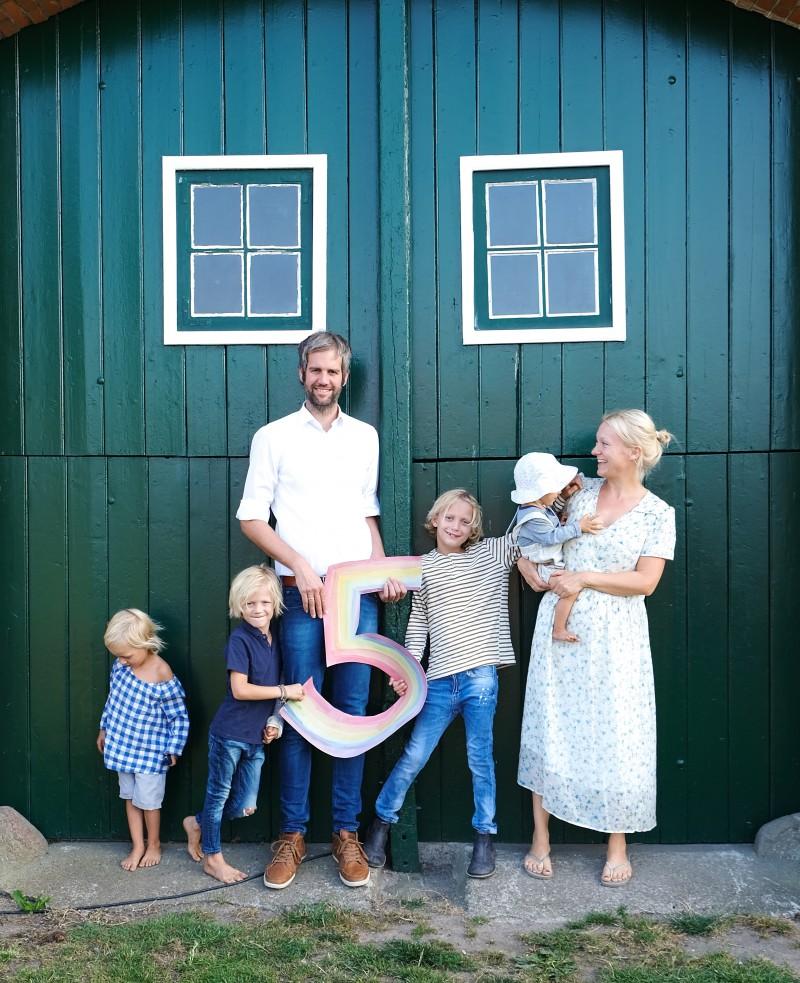 Familienblog, Mamablog, Wasfürmich