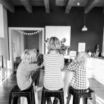 Dienstags-Diskussion: Mamas' Imbiss – den ganzen Tag über geöffnet?