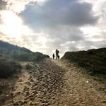Wolkenkunst und Wellenwucht: Familienferien in Dänemark (enthält Werbung/Pressereise)