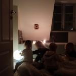Superhelden lauschen bis in die Puppen: Freitag ist Kinder-Radionacht (unbeauftragte ..