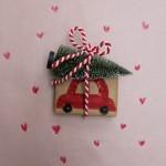 Fünf Verpackungsideen für WOWs unterm Weihnachtsbaum (enthält Eigenwerbung)
