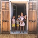 Flip Flops Ferien. Oder: Viele entspannte Tipps für Korsikas Süden