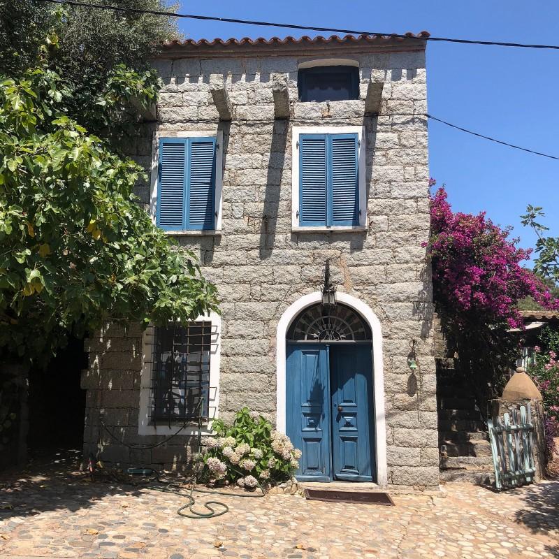 Korsika, Korsika mit Kindern