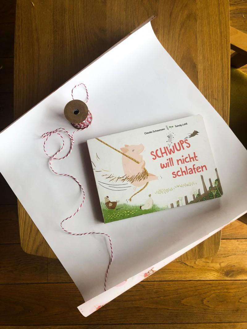 gute Kinderbücher, Bilderbuch