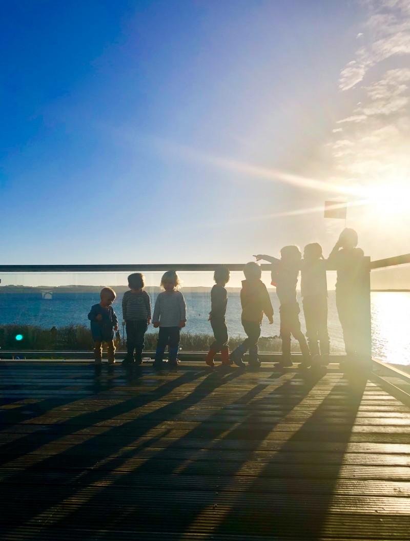 Tipps fürs Verreisen mit Freunden