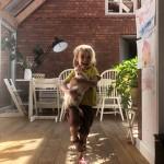 Zuhause ist, wo die Hühner sind: Die ersten Wochen mit ..