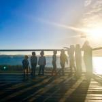 Verreisen mit Freunden: Fünf Tipps damit es super läuft (enthält ..
