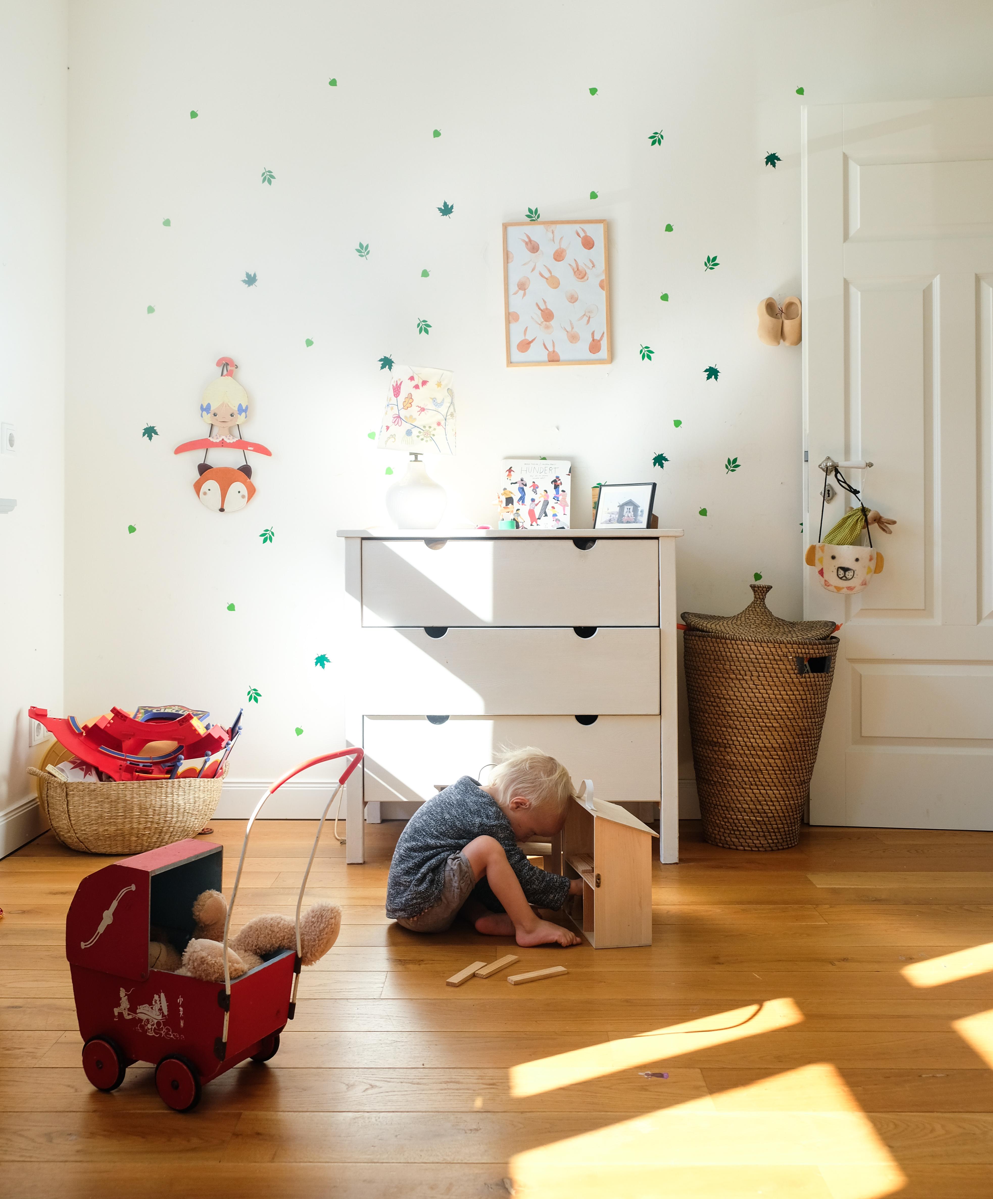 Geschenketipps für Kinder