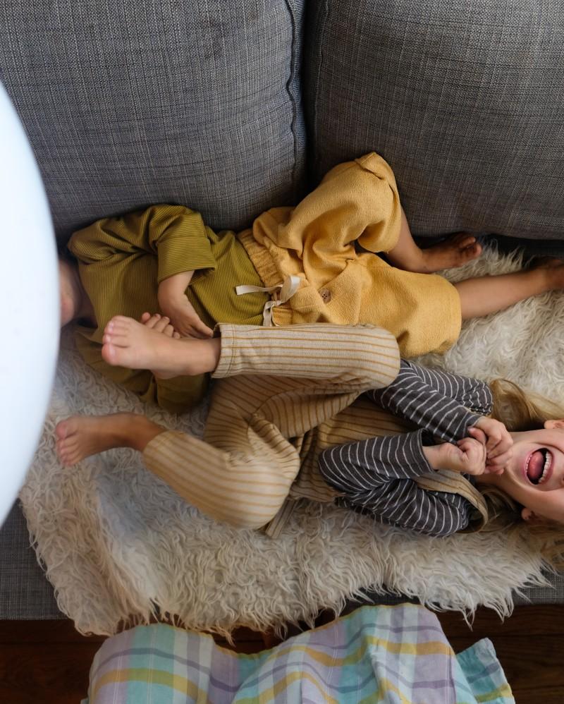 Ideen für den Herbst mit Kindern