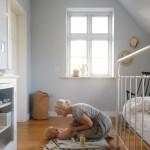 Komm kuscheln: Wie wärs mal mit einer Mini-Massage? (Werbung)