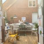 Homeschooling: Ein paar Tipps – und ein Plädoyer für ganz ..
