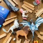 Tricks gegen das Chaos in Corona-Quarantäne