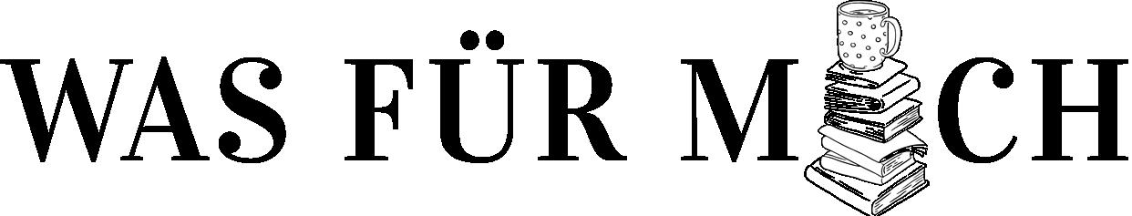wasfürmich Logo