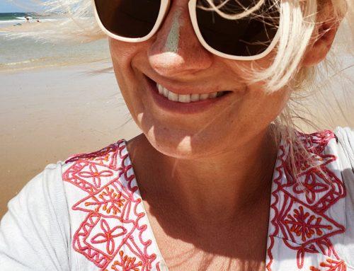 Ich hatte diese Sommerferien eine Affäre – und es war die beste Entscheidung