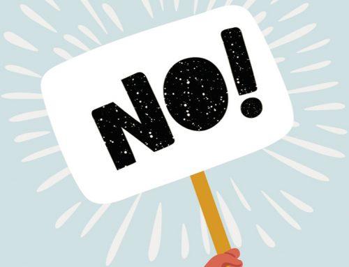 Völlerei und Unvernunft: Meine Anti-Fasten-Kur